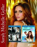 Miscellaneous Lyrics Sarah Michelle Gellar