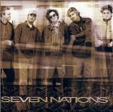 Miscellaneous Lyrics Seven Nations