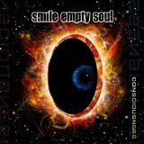 Consciousness Lyrics Smile Empty Soul