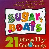 Miscellaneous Lyrics Sugar Beats