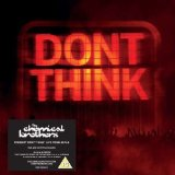 Miscellaneous Lyrics The Chemical Brothers