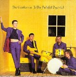 To The Faithful Departed Lyrics The Cranberries