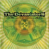 Lights of Tomorrow Lyrics The Devastators