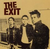 New Beat Lyrics The Exit