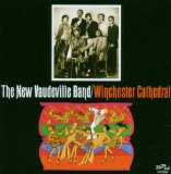 Miscellaneous Lyrics The New Vaudeville Band