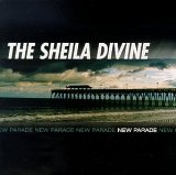 Miscellaneous Lyrics The Sheila Divine