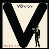 Miscellaneous Lyrics The Vibrators