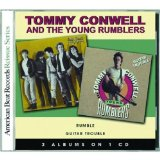 Miscellaneous Lyrics Tommy Conwell & The Young Rumblers