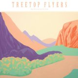 Rose Is In The Yard Lyrics Treetop Flyers