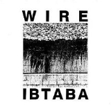 It's Beginning To And Back Again Lyrics Wire