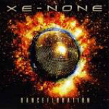 Dancefloration Lyrics Xe-None