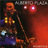 Miscellaneous Lyrics Alberto Plaza