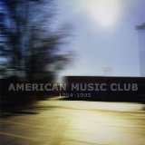 Miscellaneous Lyrics American Music Club