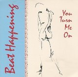 You Turn Me On Lyrics Beat Happening