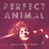 Perfect Animal Lyrics Becca Stevens Band
