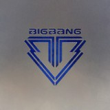 Alive Lyrics Big Bang (Korea)