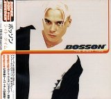 The Right Time Lyrics Bosson