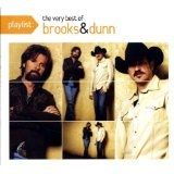 Playlist Lyrics Brooks & Dunn