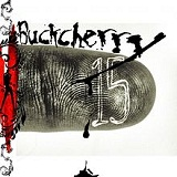 15 Lyrics Buckcherry