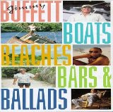 Ballads Lyrics Buffett Jimmy