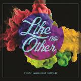 Like No Other Lyrics Christ Fellowship Worship