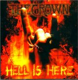 Hell Is Here Lyrics Crown