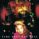 Time Does Not Heal Lyrics Dark Angel