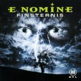 Finsternis Lyrics E Nomine