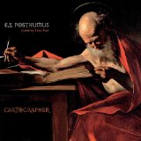Cartographer Lyrics E.S. Posthumus
