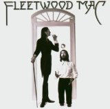 Miscellaneous Lyrics Fleetwood Mac F/ Sting