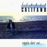 Coppia Dove Vai Lyrics Franco Califano