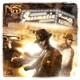 Jazzmatic 2 [Nas Remixes] Lyrics Funky DL