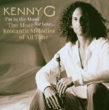 Miscellaneous Lyrics G Kenny