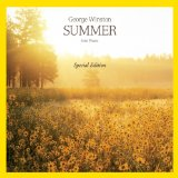 Miscellaneous Lyrics George Winston