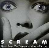 Scream Soundtrack Lyrics Gus