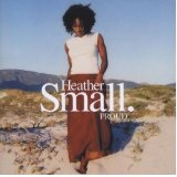 Proud Lyrics Heather Small
