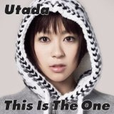 This Is The One Lyrics HIKARU UTADA