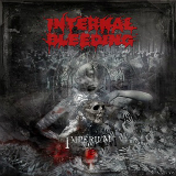 Imperium Lyrics Internal Bleeding