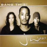 Bang This - EP Lyrics J Wess