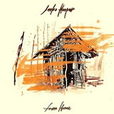 From Home (EP) Lyrics Jacko Hooper