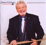 Miscellaneous Lyrics James Galway
