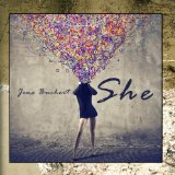 She Lyrics Jens Buchert