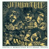 Stand Up Lyrics Jethro Tull