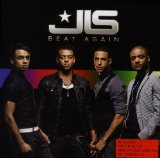 Beat Again (Single) Lyrics JLS
