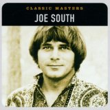 Miscellaneous Lyrics Joe South