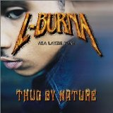 Miscellaneous Lyrics L-Burna (Layzie Bone) F/ W.C.