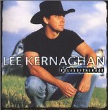 Rules Of The Road Lyrics Lee Kernaghan