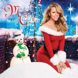 Merry Christmas II You Lyrics Mariah Carey