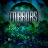 Lifelike Lyrics Mirrors