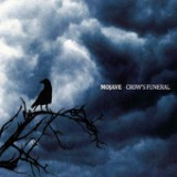 Crow's Funeral Lyrics Mojave